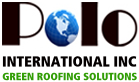 green-roofing-company