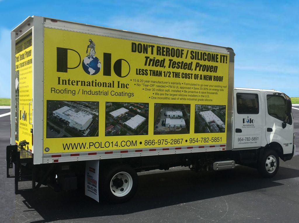 Top Roofing Contractor