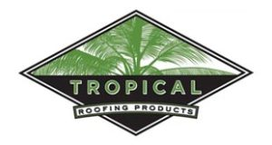 commercial-roofing-companies-18