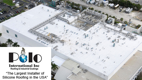 Commercial Roofing Companies Fort Lauderdale