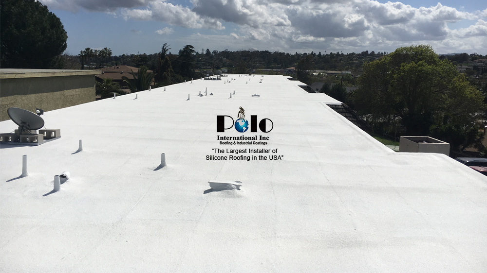Commercial Roofing in Fort Lauderdale