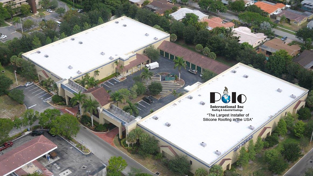 Best Roofing Fort Lauderdale