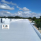 What Is A Silicone Roof System?
