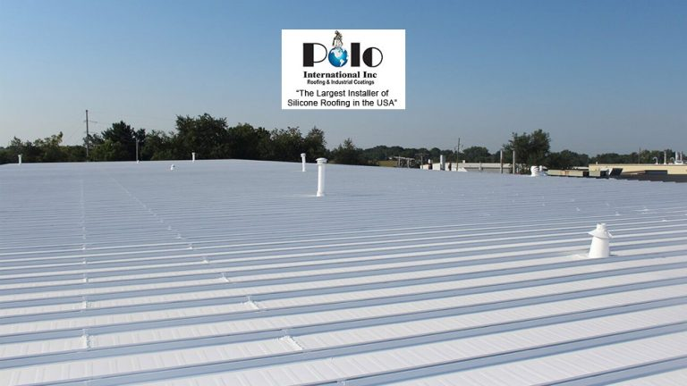 Hurricane Resistant Roofing